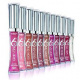 Помада-блеск для губ Glam Shine 6H оттенок №103 от L'Oreal