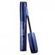 Подкручивающая тушь для ресниц Lumene Blueberry Curl от Lumene