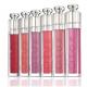 Блеск для губ Addict Ultra-Gloss от Dior (1)