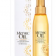 Питательное масло для всех типов волос Mythic Oil от L'Oreal (1)