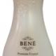 Восстанавливающий шампунь с эффектом увлажнения для сухих волос с экстрактом дамасской розы от Moltobene