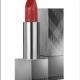 Помада Beauty Lip Cover Soft Satin Lipstick от Burberry