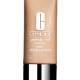 Тональный крем-пудра Perfectly Real Makeup от Clinique