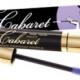 Тушь для ресниц Cabaret от Vivienne Sabo (2)