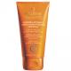 Маска для волос After-Sun Intensive Restructuring Hair Mask от Collistar