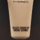 Консилер Select Cover-Up - MAC