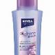Спрей-уход для волос Ослепительный бриллиант от Nivea