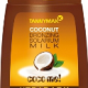 Крем для солярия X-tra Brown Coconut Milk от Tannymax