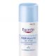 Увлажняющий крем для глаз Aquaporin Active от Eucerin