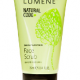 Скраб для лица Natural Code Skin Purifier Face Scrub от Lumene