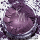 "Тени для век ""Северное сияние"" (оттенки ES514, ES515, ES519) от Kristall Minerals cosmetics"