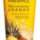 Очищающая маска для лица Ананас с энзимами Facial Enzyme Mask Pineapple от Freeman