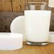 """Мыло """"Козье молоко"""" от Stenders"""