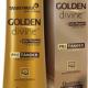 Лосьон для загара  Golden Divine от Tannymax