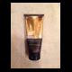 Аргановый бальзам-ополаскиватель для волос 8 в 1 от Eveline