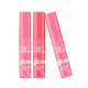 Бальзам для губ Happy Нolidays Tinted Lip Balm (оттенок № 01 Light Up) от Essence