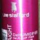 Средство для предотвращения завивания волос Poker Straight  от Lee Stafford