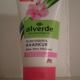 Увлажняющее средство по уходу за волосами от Alverde