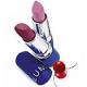 Губная помада Сlassic lipstick от Lumene