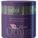 Маска для длинных и очень длинных волос Otium Flow Power от Estel Professional