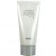 Кремовое очищающее средство Sensai Silky Purifying Cleansing Cream от Kanebo
