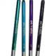 Карандаши для глаз 24/7 Glide-On Eye Pencil от Urban Decay