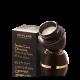 """Специальное смягчающее средство """"Нежная забота"""" с запахом шоколада от Oriflame"""