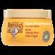 Крем-бальзам для тела с маслом карите, экстрактом сладкого миндаля и маслом арганового дерева от Le Petit Marseillais