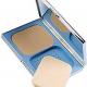 Компактная пудра Wet&Dry от YLLOZURE