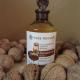 Масло для восстановления волос с Бабассу, Жожоба и Макадамией от Yves Rocher