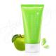 Пилинг-скатка для лица с яблочным экстрактом Apple Smoothie Peeling Gel от Mizon