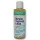Лекарственный лосьон для проблемной кожи лица (Blemish Treatment Lotion) от Home Health