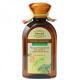 Масло розмариновое для мытья и укрепления волос от Зеленая аптека