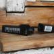 Ультра-чёрная тушь для ресниц BLACK CODE от Divage