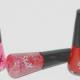 Мини-лак для ногтей Stax (оттенок № 105) от ООО Октопас