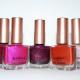 """Лак для ногтей """"Karina Milano""""(оттенок №354) от Danya Cosmetics"""