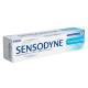 Гелевая зубная паста от Sensodyne