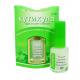 Гель для удаления кутикулы с витамином Е от Severina