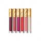 Блеск для губ Pure Color (оттенок Rock Candy) от Estee Lauder