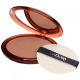 Бронзирующая пудра Bronzing Powder (оттенок № 45 Highlight Tan) от IsaDora
