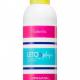 Спрей для тело солнцезащитный LETO&plage от Faberlic