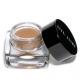 Кремовые тени для век Long-Wear Cream Shadow (оттенок № 14 Beach Honey) от Bobbi Brown