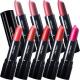 Губная помада Perfect Rouge (оттенок RS 347) от Shiseido