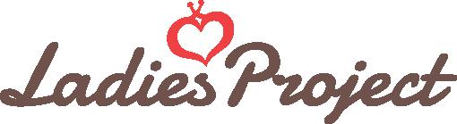LadiesProject.ru