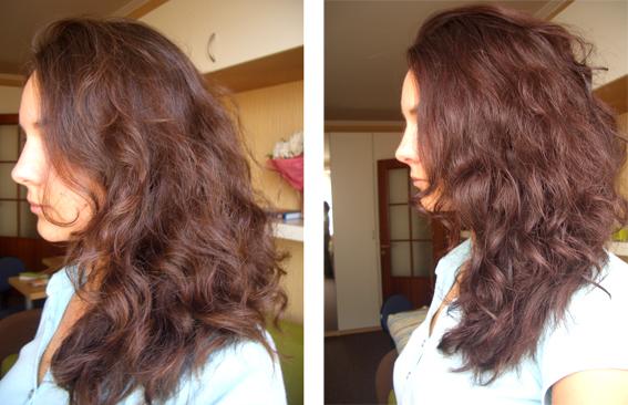 инструкция хна для волос - фото 8