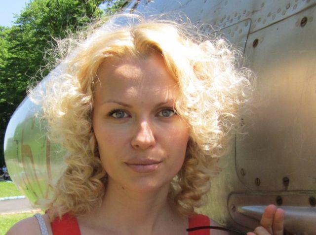 Волосы не держатся на голове Есть простое решение, и не одно, а целых пять рекомендации