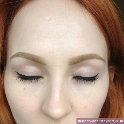 через сколько выпадают волосы после отмены ок