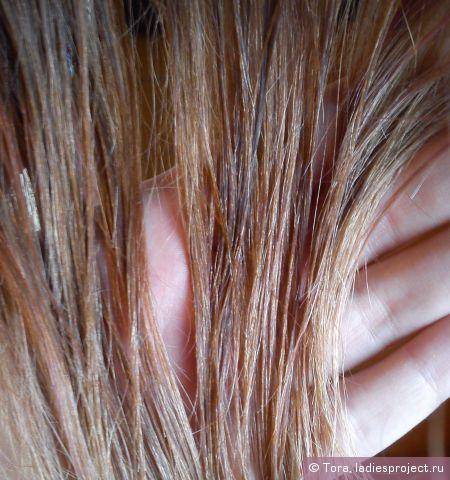 Кокосовое масло деликато для волос отзывы