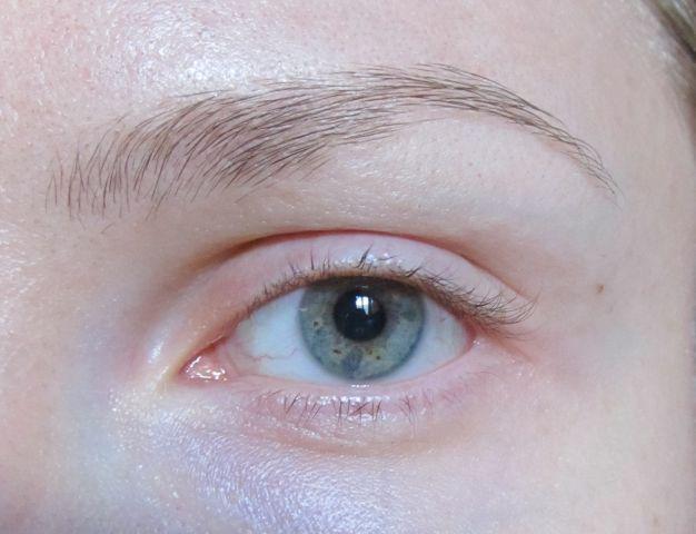 Крем с экстрактом риса для контура глаз StartKleb Rice eye contour от Jean Klebert фото 4