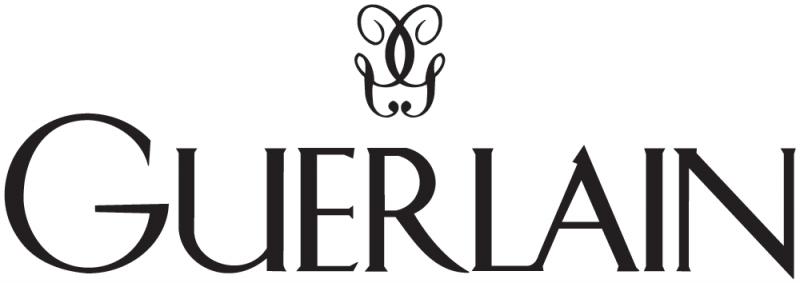Guerlain  Wikipedia
